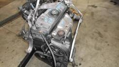 Двигатель Ситроен с3 (Citroen C3) 1,4л