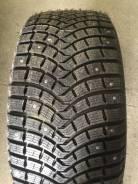Michelin Latitude X-Ice North 2+, 255/50 R19