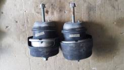 Подушка двигателя. Lexus LS460, USF41, USF40 Lexus LS460L, USF41, USF40 Двигатели: 1URFSE, 1URFE