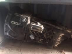 Коробка переключения передач. Renault Камаз MAN Iveco