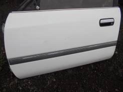 Дверь боковая. Toyota Carina II, CT170, AT171, ST171 Toyota Corona, CT170, ST170, ST171, AT175, AT170, AT171