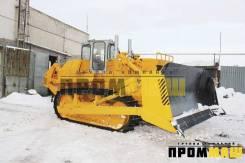 ЧЗПТ Т-500. Бульдозер Т-500 | Трактор Т-500, 42 000,00кг. Под заказ