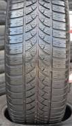 Bridgestone Blizzak LM-18. Зимние, без шипов, 2015 год, износ: 30%, 1 шт