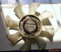 Крепление мотора вентилятора. Kia Besta Kia Sportage