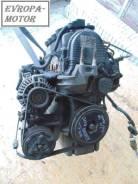 Двигатель (ДВС) на Honda Civic на 2001-2005 г. г.
