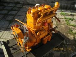 UNC. Продается новый двигатель Zetor 5201, 2 696 куб. см.