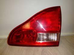 Стоп-сигнал. Toyota Ipsum Toyota Avensis Verso