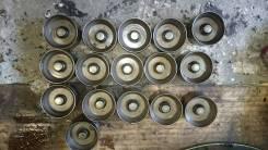 Гидрокомпенсатор. SsangYong Rexton Двигатель G23D