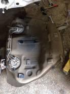 Топливный насос. Subaru Forester, SHJ, SH5 Subaru Legacy, BP9 Subaru Impreza, GH6, GE2, GE6, GH3, GE3, GH7, GE7 Двигатели: EJ204, EJ20A, EJ253, EJ203...