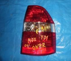 Стоп-сигнал. Honda MDX, YD1, UA-YD1, CBA-YD1. Под заказ