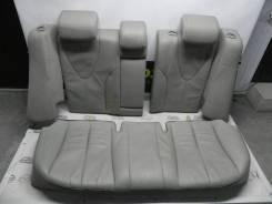 Сиденье заднее Toyota Camry