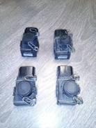 Датчик парктроника. Toyota Noah, AZR65, AZR60 Toyota Voxy, AZR65, AZR60 Двигатель 1AZFSE