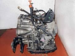 АКПП. Toyota Corolla Ceres, AE101, AE100 Toyota Sprinter, AE101, AE104, AE100, AE102 Toyota Corolla, AE104, AE104G, AE102, AE100, AE101, AE100G, AE101...