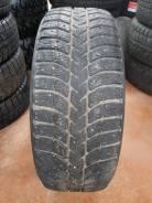 Bridgestone Ice Cruiser 5000. Зимние, шипованные, 2011 год, износ: 30%, 1 шт