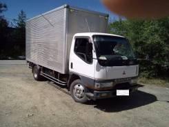 Грузоперевозки. услуги мебельного фургона 2т