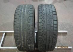 Pirelli W 240 Sottozero S2 Run Flat. Зимние, без шипов, 2015 год, 30%, 1 шт