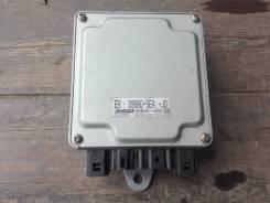 Блок управления рулевой рейкой. Honda Accord, CM1, CL7