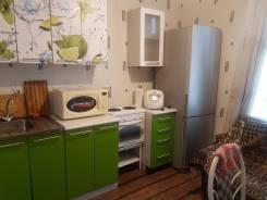 2-комнатная, Ул.Владшоссе 24. Сахпоселок, 52 кв.м. Кухня
