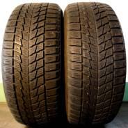 Bridgestone Blizzak LM 22, 205/55 R16
