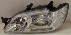 Фара. Mitsubishi Lancer Cedia, CS2A, CS6A, CS5A, CS5W, CS2V, CS2W Mitsubishi Lancer, CS5A, CS5W, CS2A