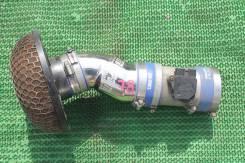 Фильтр нулевого сопротивления. Subaru Impreza WRX STI, GDB Двигатель EJ207