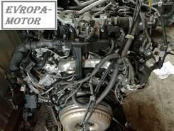 Продам двигатель на Land Cruiser 200 4.5 tdi 2016