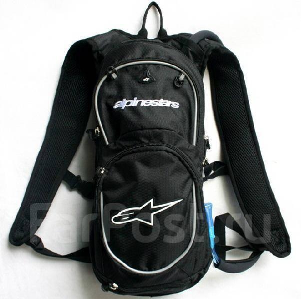 Рюкзак с гидратором купить спб сумка-рюкзак первой помощи rescue-pack с базовой комплектацией respiration