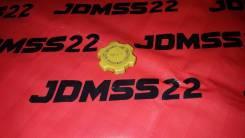Крышка маслозаливной горловины. Subaru: Forester, Legacy, R2, R1, Stella, Impreza, Sambar, Exiga, Pleo Двигатели: EJ205, EJ203, EJ204, EJ202, EJ255, E...