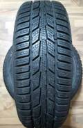 Semperit Speed-Grip, 205/55 R16