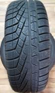 Pirelli Winter 240 Sottozero, 245/40 R18