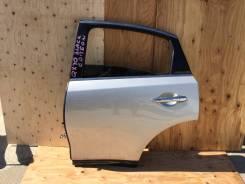 Дверь боковая. Infiniti QX70, S51 Infiniti FX50, S51 Infiniti FX37, S51