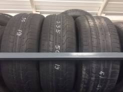 Pirelli P Zero, 235/50R19, 255/45R19