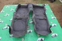 Ковровое покрытие. Toyota Mark II, JZX100 Toyota Cresta, JZX100 Toyota Chaser, JZX100