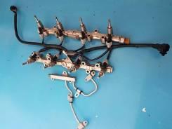 Топливная система. Infiniti QX80, Z62 Infiniti QX56, Z62 Infiniti M35, Y51 Nissan Patrol, Y62 Двигатель VK56VD