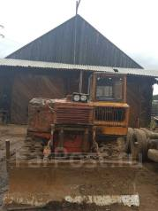 ОТЗ ТДТ-55. Продается трактор тдт55, 1 000 куб. см.