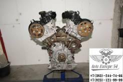 Двигатель в сборе. Land Rover Range Rover Двигатель LRTDV6. Под заказ