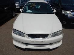 Honda Accord. CL3, F20B