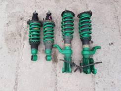 Койловер. Honda Stream, RN1, RN3 Honda Civic, EU4, EU2, EU3, EP3, ES7, EP, ES9, EU1, ES, EU Двигатель EM. Под заказ