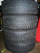 Bridgestone Blizzak WS-60. Зимние, без шипов, 2014 год, износ: 20%, 4 шт