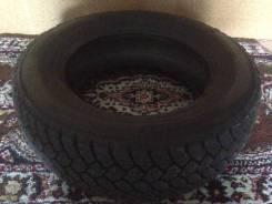 Bridgestone W940. Всесезонные, 5%, 2 шт