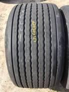 Pirelli P4000. Всесезонные, износ: 10%, 1 шт