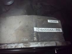 АКПП. Subaru Legacy B4, BE5, BE9, BEE Двигатели: EJ20, EJ25, EZ30
