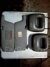 Козырек солнцезащитный. Mazda Demio, DW5W, DW3W
