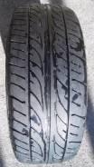 Dunlop SP Sport LM703, 205/60 R15