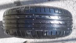 Nexen/Roadstone N'blue HD. Летние, износ: 30%, 1 шт