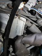 АКПП. Toyota Ipsum, SXM10G, SXM10 Toyota Caldina, ST210G, ST210 Toyota Gaia, SXM10G, SXM10 Двигатель 3SFE