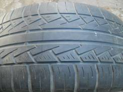 Pirelli P6 Allroad. Летние, 2014 год, износ: 40%, 1 шт