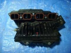 Коллектор впускной. Toyota: Vista Ardeo, Caldina, Noah, Vista, Isis, Gaia, Wish, Opa, RAV4, Avensis, Voxy, Premio, Allion, Nadia Двигатель 1AZFSE