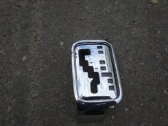 Накладка декоративная. Toyota Mark II Wagon Blit, JZX110 Toyota Mark II, JZX110 Toyota Verossa, JZX110