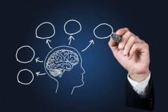 Психология в Институте Профессионального образования
